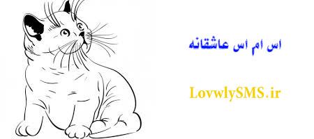 loglo1 اس ام اس عاشقانه sms asheghane jadid rooz