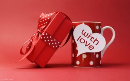 Valentine sms 2014 اس ام اس تبریک ولنتاین
