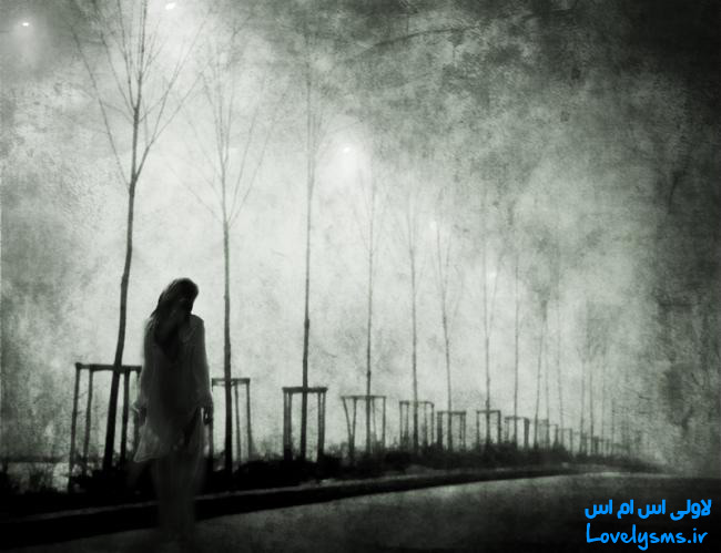 72 Sadness Scarabuss شعر عاشقانه شب و هوس از فروغ فرخزاد