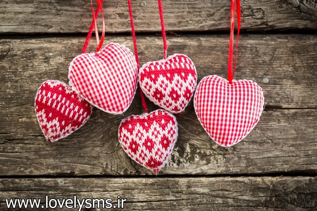 love 22 1024x683 اس ام اس عاشقانه سری 39