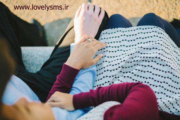 love 3 اس ام اس ولنتاین زیبا و دوست دارم 96 و 2017