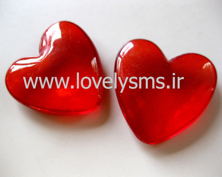 love2 1 اس ام اس عاشقانه اواخر اردیبهشت 95