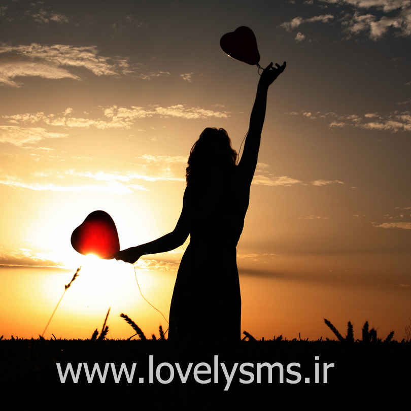 love2 سری جدید اس ام اس love