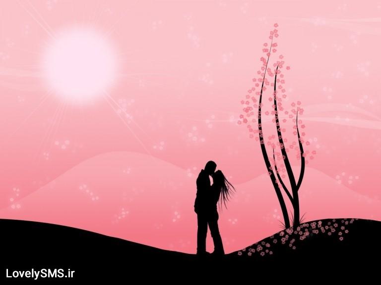 asheghane love henas.ir  768x576 اس ام اس عاشقانه سری پنجاهم بهمن ماه 95