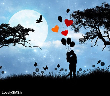 love 560783 960 720 قشنگ ترین جملات عاشقانه رمانتیک جدید همراه عکس 96 و 2017