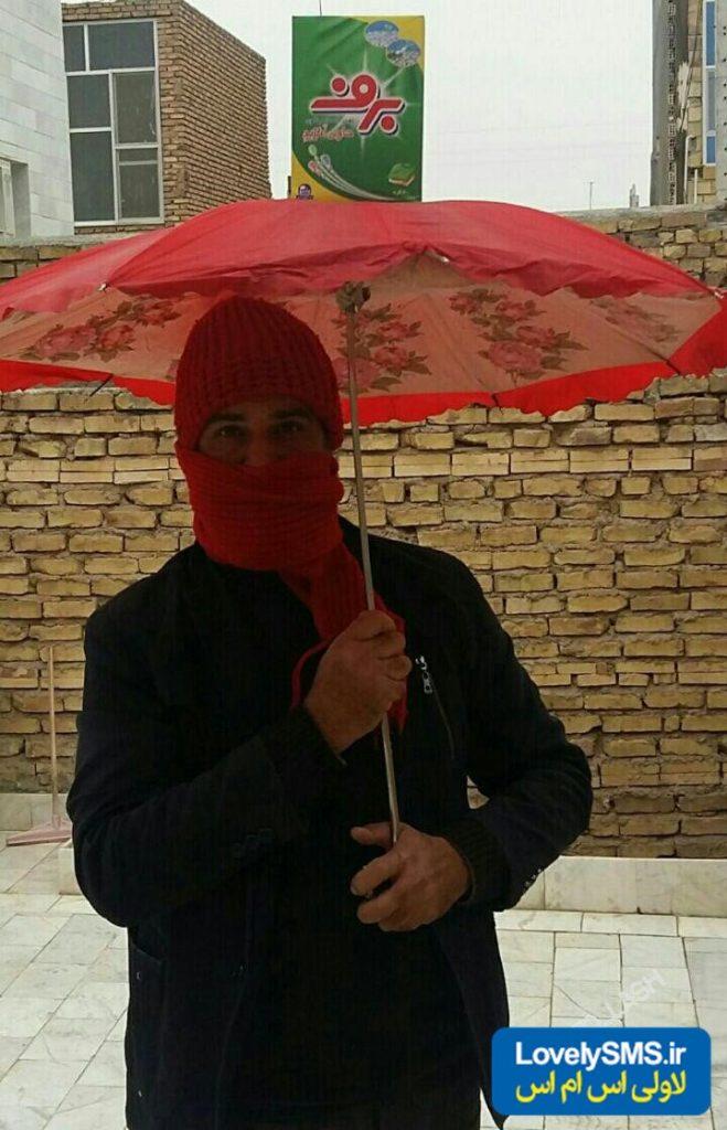 photo 2017 02 08 23 08 36 659x1024 اس ام اس خنده دار سری پنجم بهمن ۹۵