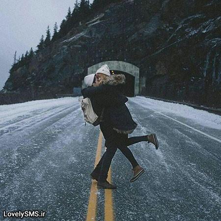 photo 2017 03 15 11 47 30 جملات عاشقانه زیبا و غمگین جدید 96 و 2017