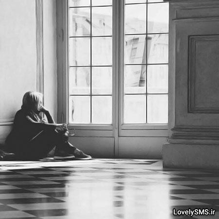 photo 2017 03 21 11 17 20 جملات غمگین عاشقانه دپ و سنگین 96 و 2017